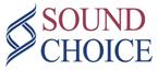 Sound-Choice